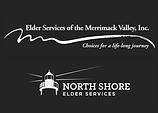 ElderSrvices.png