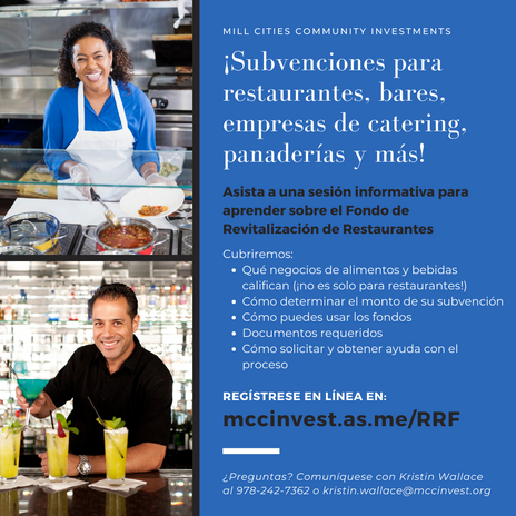 RRF Info Session SPANISH.png