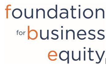 Business Equity Initiative (BEI)