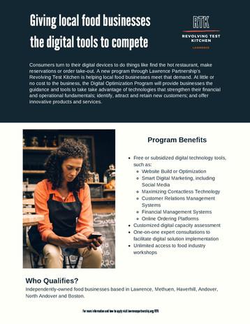 Digital Optimization Program (1)_Page_1.