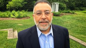 LAWRENCE PARTNERSHIP ANNOUNCES NEW EXECUTIVE DIRECTOR