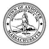 andover logo.jpg