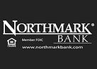 northbank.png