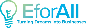 EforAll-tagline-gradient (2).png