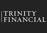 trinity_financial.png