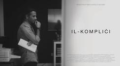EDITOR - Short Film