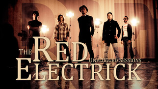 EDITOR - Music DVD