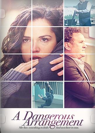 EDITOR - TV Film