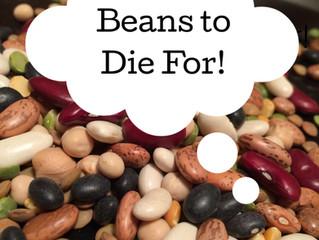 No-Soak Fabulous Beans