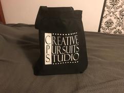 CPS Bag
