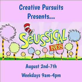 Seussical Kids Creative Pursuits (2).jpg