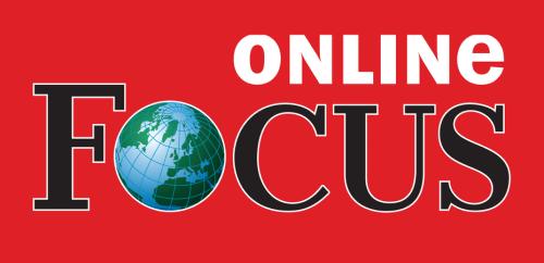 Focus-online-logo klein.png
