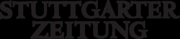 1200px-Stuttgarter_Zeitung_Logo.svg.png
