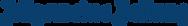 2000px-Allgemeine_Zeitung_Logo.svg.png
