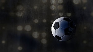 football-2833550.jpg