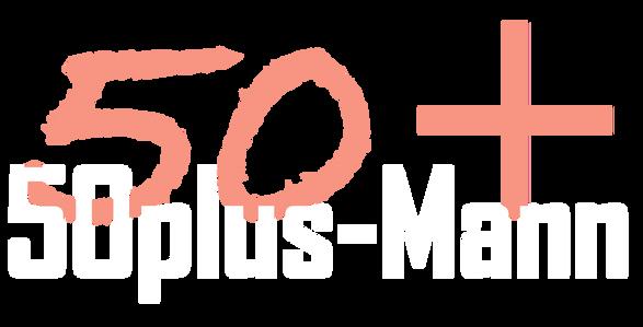 50Plus ann