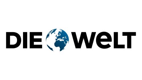 Welt_Logo klein.png