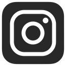 iconfinder_icon-04_2515843.png