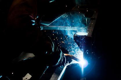 welding-2819146.jpg