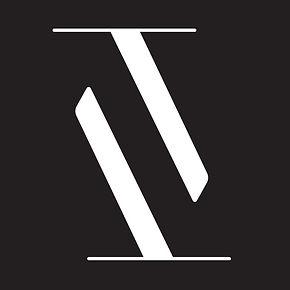 Monique Logo.jpeg