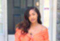 Monique Photo.jpeg