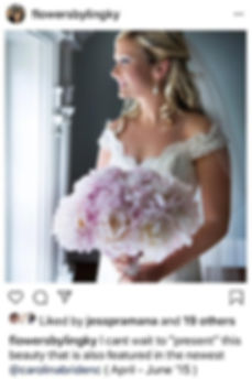 FBL - Kaitlin Carswell bouquet med.jpg