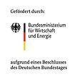 BMWi_Logo_Fz_2017_Office_Farbe_de.png