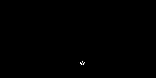 mb-exp-logos-v2.png