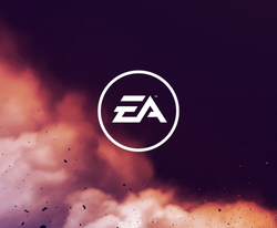 EA Need for Speed Launch Campaign
