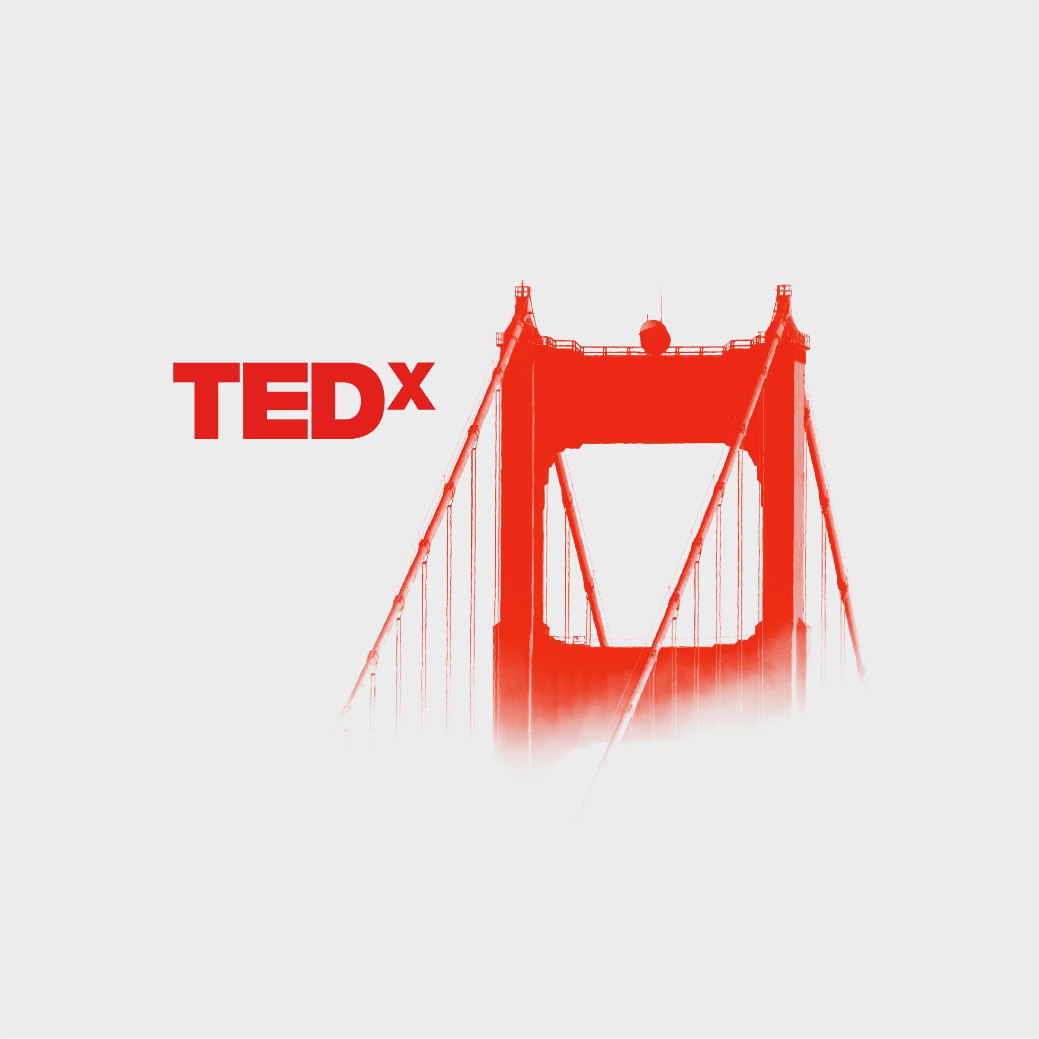 TEDxSanFrancisco