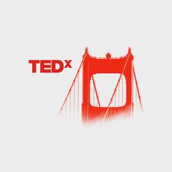 TEDxSanFrancisco 2017