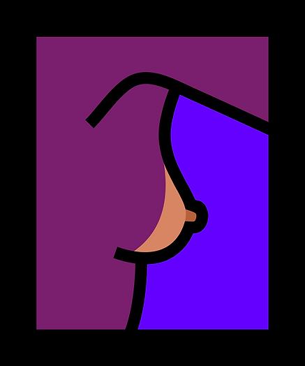 sideboob1-08.png