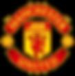 Manchester_United_logo_logotype_crest.pn