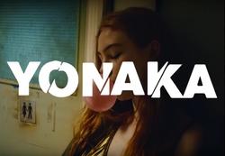 YONAKA 'Bubblegum'