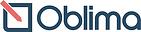 Oblima Logo.png