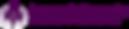 launchpeople-logo-venstre-lilla-screen.p