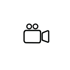 Camera_Icon_.png