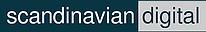 Scandinavian Digital Logo.png