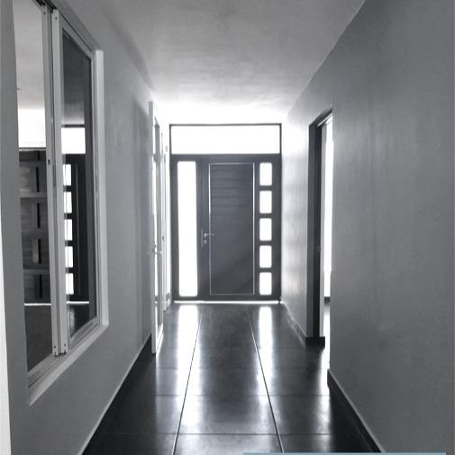 Interior%2520Entrada%2520Principal_edite