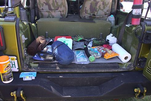 TGS Items in bag.jpg