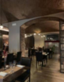 salbora ristorante.jpg