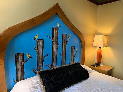 Bed-Trees.jpg