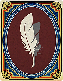 Card-Feather2.png