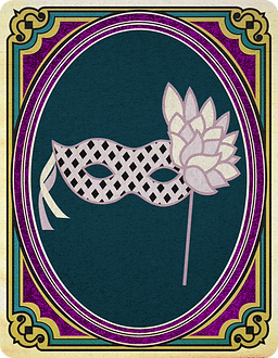 Card-Mask2.png