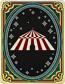 Card-Tent2.png