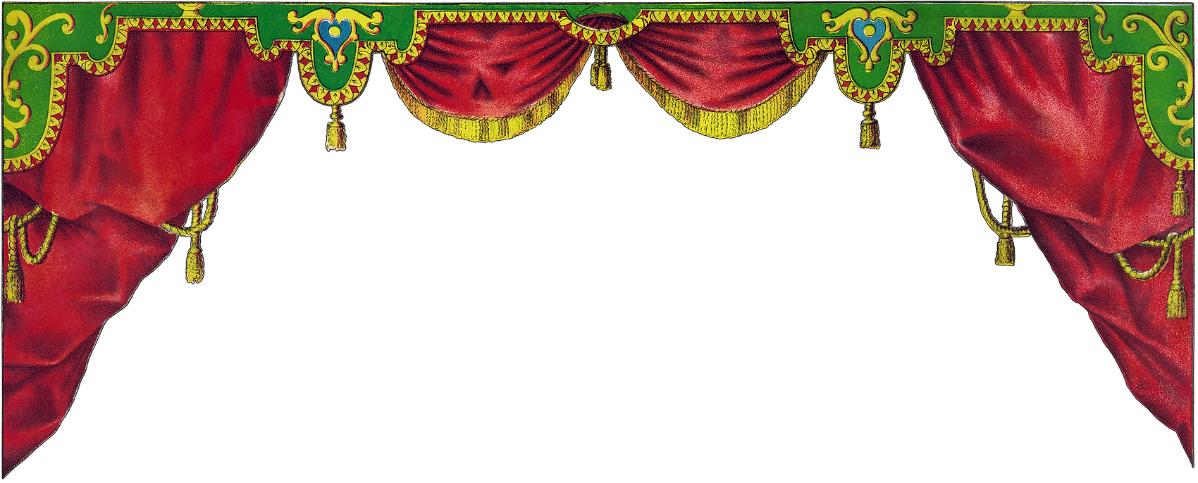 18_green_red_curtain_graphicsfairy.png
