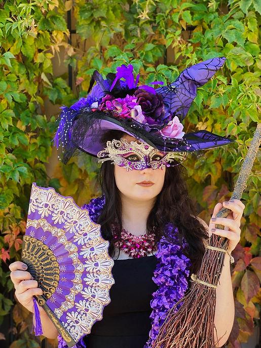 Purple W.jpg