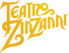 TZ_Logo[Gold]_medium.png