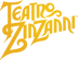TZ_Logo[Gold]_medium.png