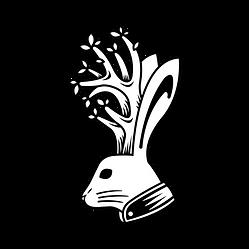 WhBr logo v1 211014-13.png